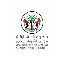 Sport-council